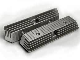 Parti del pezzo fuso del metallo dell'OEM di precisione per la macchina motrice ed i motori