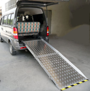 silla de ruedas 350 kg