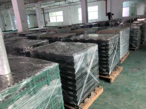 32650 Optimumnano 3,2 V 5000 mAh Batería de litio fosfato de hierro