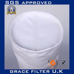 Стальные завода система фильтрации воздуха емкость для сбора пыли фильтр пылевой фильтр
