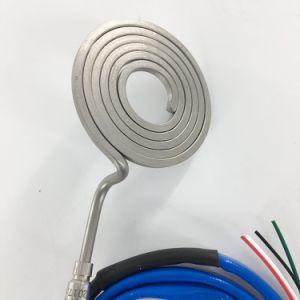 Bobina de aquecimento da câmara quente para aquecimento da máquina de moldagem por injeção