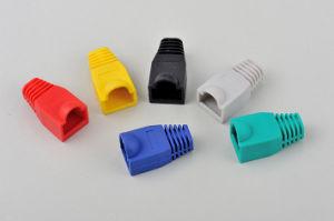precio de fábrica cable UTP CAT6 cable de conexión de cable de red.