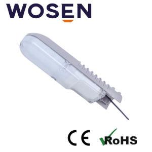 El 90% el ahorro de energía Calle luz LED con homologación UL
