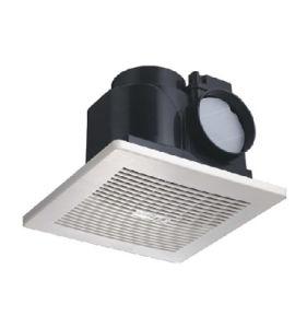 Bpt Serien-Decke eingehangener Ventilations-Ventilator