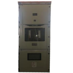 Il GE 12kv ha autorizzato l'apparecchiatura elettrica di comando di tensione della strumentazione di potere del sistema di distribuzione di serie