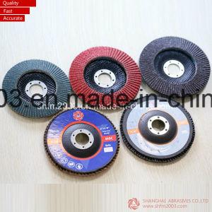 De Ceramische Schijven van de Klep van de Kwaliteit van de premie (, Zirconiumdioxyde, het Niet-geweven Oxyde van het Aluminium,)