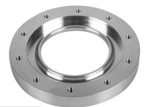 Алюминиевый корпус Precision металла с ЧПУ для автоматической обработки деталей