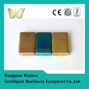 Macchina di rivestimento di Keychains per Wenhap