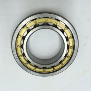 Nup317e Nup2317 Nup417 Nup218e Nup2218e Nup318e NSK NTN Koyo una sola fila de cojinete de rodamiento de rodillos cilíndricos