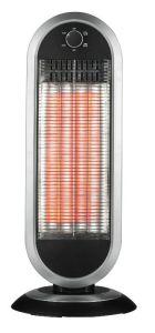 Номер дома прибор электрический нагреватель с галогенными лампами /Quartz нагреватель // обогревателя в ванной комнате свечи предпускового подогрева на открытом воздухе/ Инфракрасный нагреватель/патио свечи предпускового подогрева