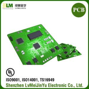 Placa de circuito de fábrica em Shenzhen PCB