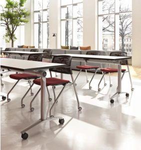 2018nueva oficina de diseño mesa