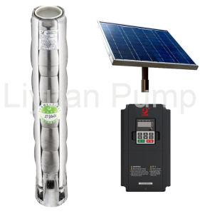 6  Bomba de água centrífuga, China Bomba Solar