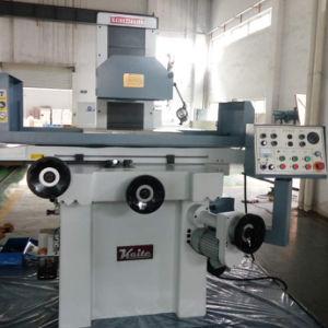 Kg1224ahd-300X600mm três moedor de superfície do eixo do fabricante da máquina de moagem de superfície
