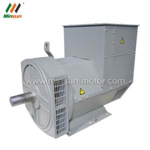 Prezzo senza spazzola del generatore dell'alternatore 100kVA di Minsun Stamford