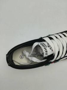 Vente chaude populaire à l'aise de belles femmes décontractées chaussures 22