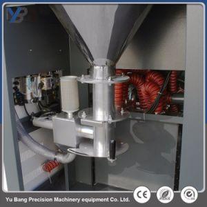 Droger van het Ontvochtigingstoestel van de drogende Machine de Industriële Plastic