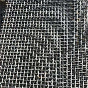 長い生命ステンレス鋼のCripmedの金網