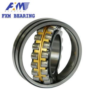 23072CA/W33 Ca MB W33 Tipo Rolamento de Rolete Esférico de alta precisão Fabricante Rolete Auto-Alinhante