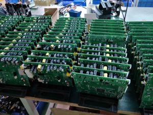 Fabrik-Preis HDD oder Kamera WiFi LKW bewegliches DVR SSD-4 mit 3G/4G für Schulbus