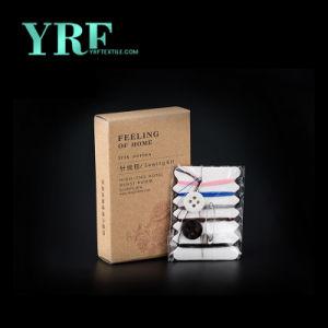 I prodotti dell'hotel di Yrf comerciano il kit all'ingrosso di cucito di corsa di alta qualità