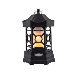 Lanterna della fiamma (27-XG18100)