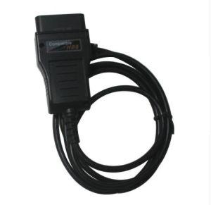 Hds Xhorse КАБЕЛЬ OBD2 диагностический кабель для Honda Hds кабель поддерживает большинство 1996 и более новых автомобилей с Obdii/Dlc3 диагностики
