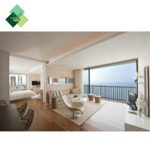 تصنيع حسب الطّلب ميزانية في المتناول أثاث لازم حديثة لأنّ يعيش غرفة فندق غرفة نوم شقّة