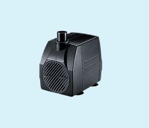 Brunnen-Pumpe (JR-450)