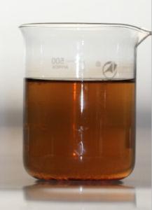 F95 het Super Kalium Fulvate Fha60+5%+K10% van de Reeks x-Humate