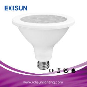 Venda a quente de iluminação LED Par20 Par30 Par38 11W 13W 18W E27 Lâmpada LED para Home