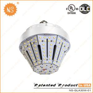 ULによって承認される60W LEDのトウモロコシの球根の小型の壁のパック