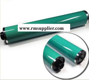 Kompatible Ricoh OPC-Trommel B082-2203 1035, 1045, 2035, 2045, 3035, 4035