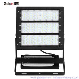 屋外の照明アルミニウムIP65 300W LED洪水ライト