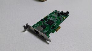 carica della fibra di 1080P HDMI Kvm