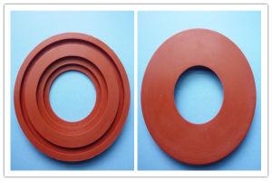 Food Grade силиконовой прокладкой/EPDM прокладкой/теплового сопротивления резиновую прокладку