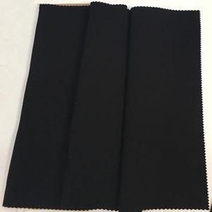 29a090c538ff Elastano poliéster duas ou quatro caminho tecido stretch bom tecido  elástico para calças compridas