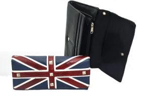 Dama moda PU/Monedero bolso/mochila (JYW-27007)