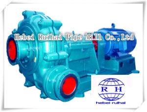 Cabeça de alta pressão / alta / Indústria / Químico / Bomba de chorume