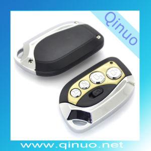 Car Learning Keyless Remote Control Qn-Rd095