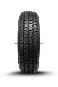 Pneu para carro popular com preço mais baixo 185r14c 195R15 pneus 205/65R15