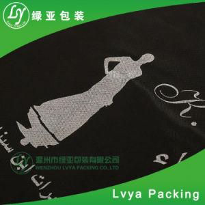 El polvo, mayorista de prendas de vestir ropa de vestir Inicio Bolsas de almacenamiento se adaptan a cubrir