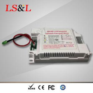 El uso en alimentación LED Panel LED LED de luz y luz tenue