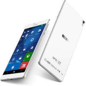 Phablet T698 Wp10 4G Llamada Windows 10 Tablet PC