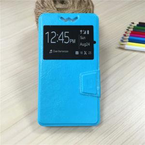 卸売価格のiPhoneの/Androidの電話のためのユニバーサルホルスターの電話箱