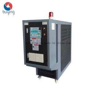 판매를 위한 전기 기름 난방 수행 기름 보일러 디자인 Mtc
