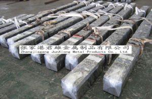 ASTM4140 GB42crmo ASTM4135 GB35crmoおよび風邪-引かれた正方形の棒鋼