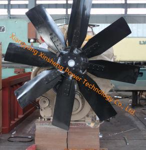 構築のためのCcec Cummins K38-Pのディーゼル機関か機械装置またはトラックまたはクレーンまたはローダー