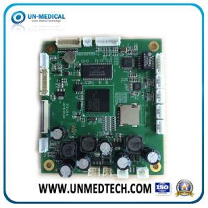 Monitor de Paciente Mainbaord original para el Monitor de paciente