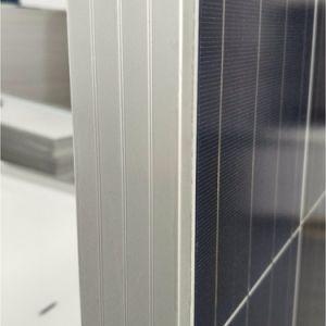 300W 72 Photovoltaic PolyZonnepaneel van Cellen